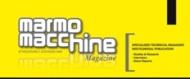 MARMOMACCHINE EXPORT MAGAZINE