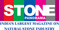 Stone Panorama