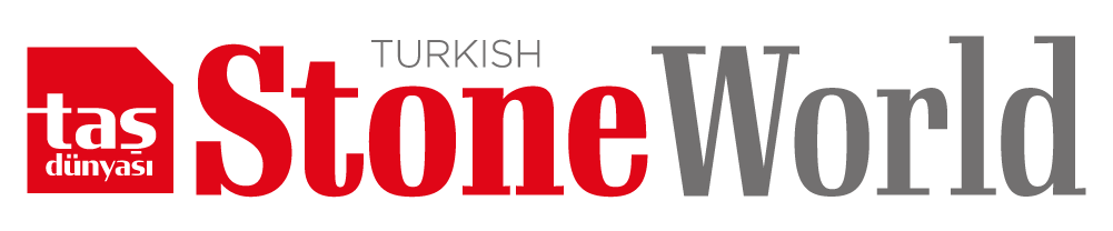 Turkish Stone World Magazine