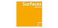SURFACES AND MORE